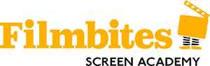 Filmbites Screen Academy: Acting, Film, Animation & Game Design