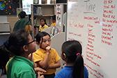 School & Community Workshops