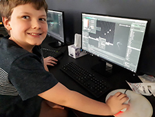 Game_Design